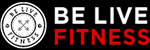 Club fitness Be Live Fitness Club