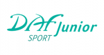 Club fitness Daf Junior Sport
