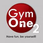 Club fitness Gym One 2