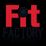 Club fitness FitFactory