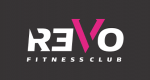 Club fitness Revo Gym