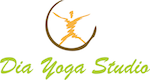 Club fitness Dia Yoga Studio