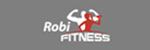 Club fitness Robi Fitness Aqua Star