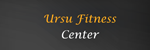 Club fitness Ursu Fitness Center