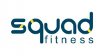 Club fitness Squad Fitness