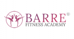 Club fitness Barre Fitness Academy