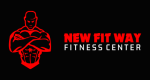 Club fitness New Fit Way