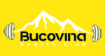 Club fitness Bucovina Health Club