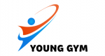 Club fitness Young Gym