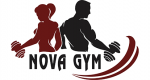 Club fitness Nova Gym