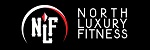Club fitness North Luxury Fitness