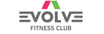Club fitness Evolve Fitness