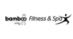 Club fitness Bamboo Fitness & Spa
