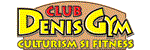 Club fitness Club Denis Gym