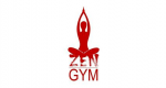 Club fitness Zengym