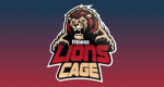 Club fitness Lions Cage Fitness