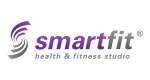 Club fitness Smartfit Studio 3