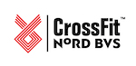 Club fitness CrossfitNord BVS