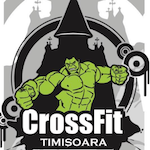 Club fitness Crossfit Timișoara