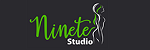 Club fitness Ninete Studio